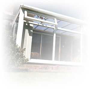 Ultralite 500 Roof Panels Conservatory Repair Manchester